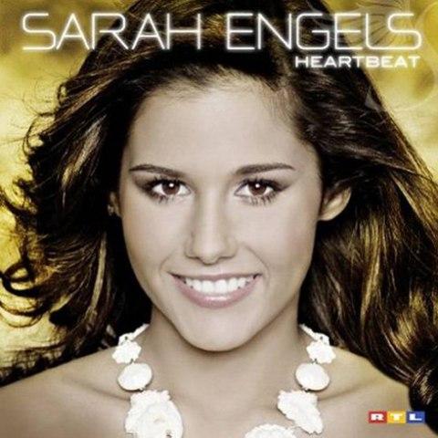Sarah Engels Heinz Engels